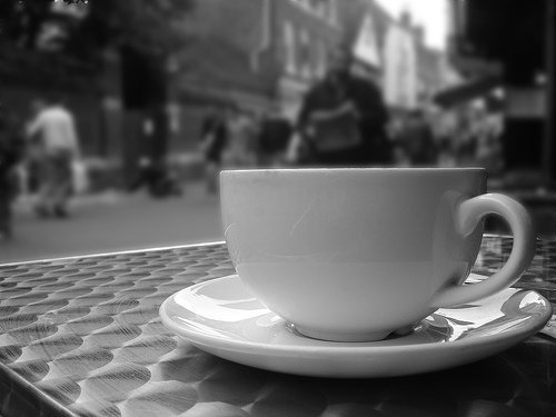 Freephoto-teacup