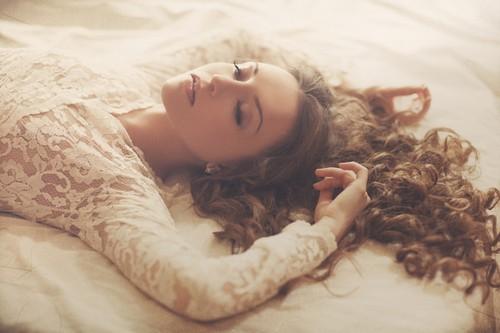 Sleepingpic1