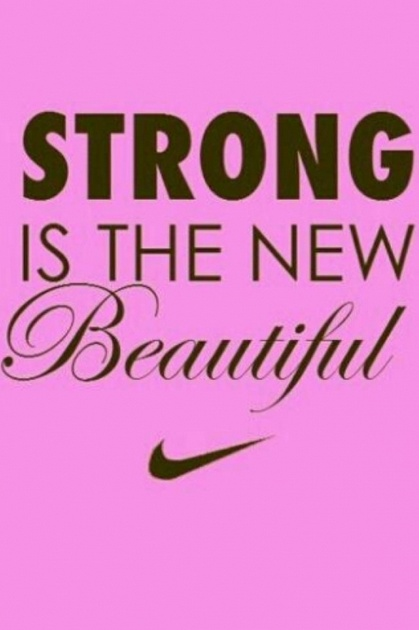 Strongisbeautiful